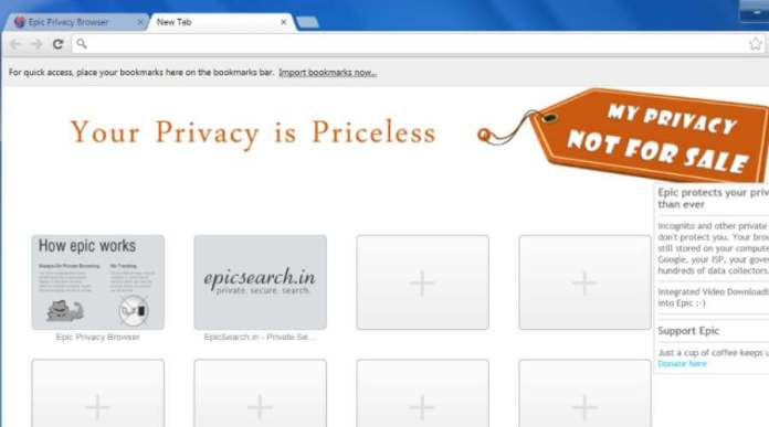 Best anonymous browsers to protect online privacy