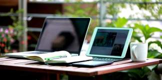 Gadgets which will help you in education