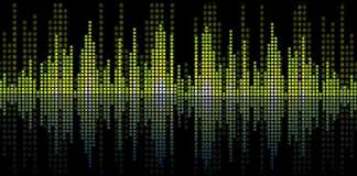 about FLAC And Lossless Audio