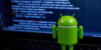 Setup ADB On Android Windows Mac And Linux