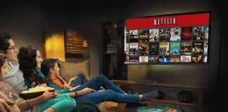 Best Online Streaming Services