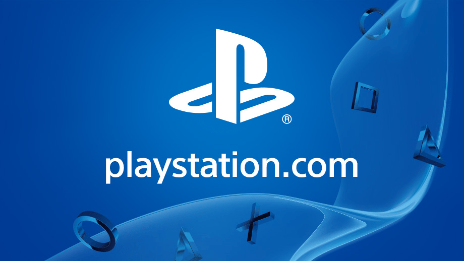 PlayStation Upcoming Games 2015