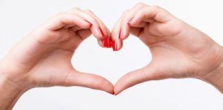 heart-of-hands-world-heart-day