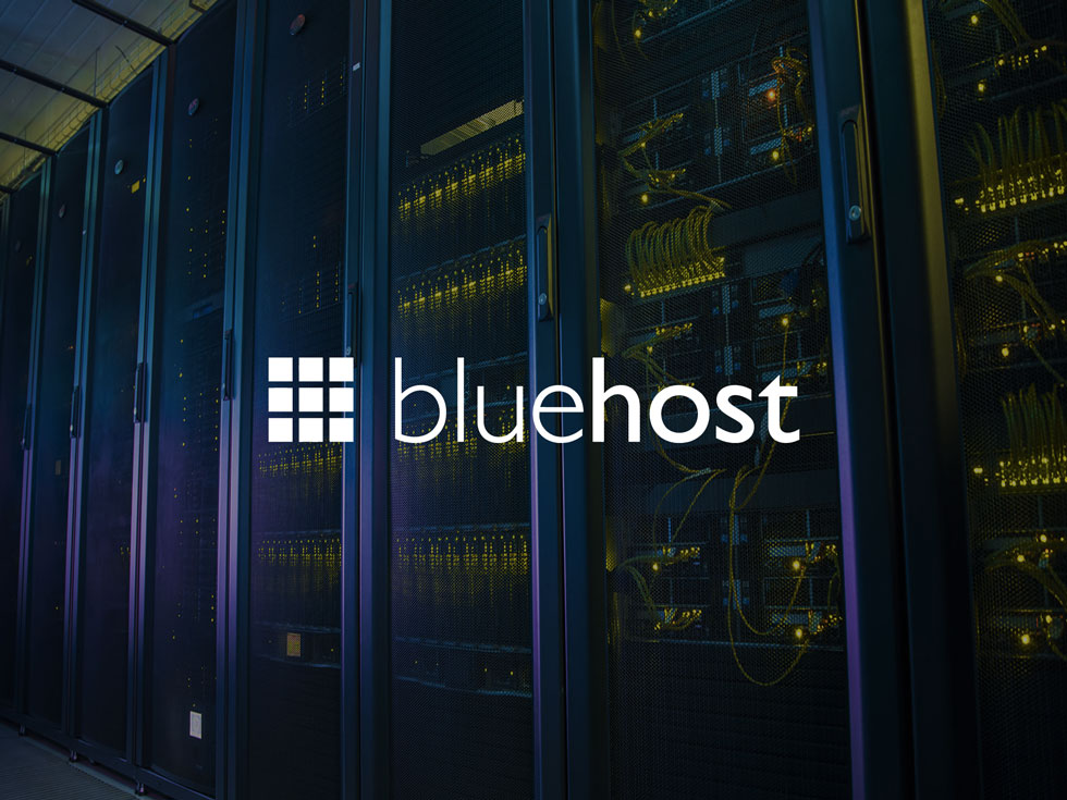 BlueHost Coupon Code upto 70% Off Plus Free Domain