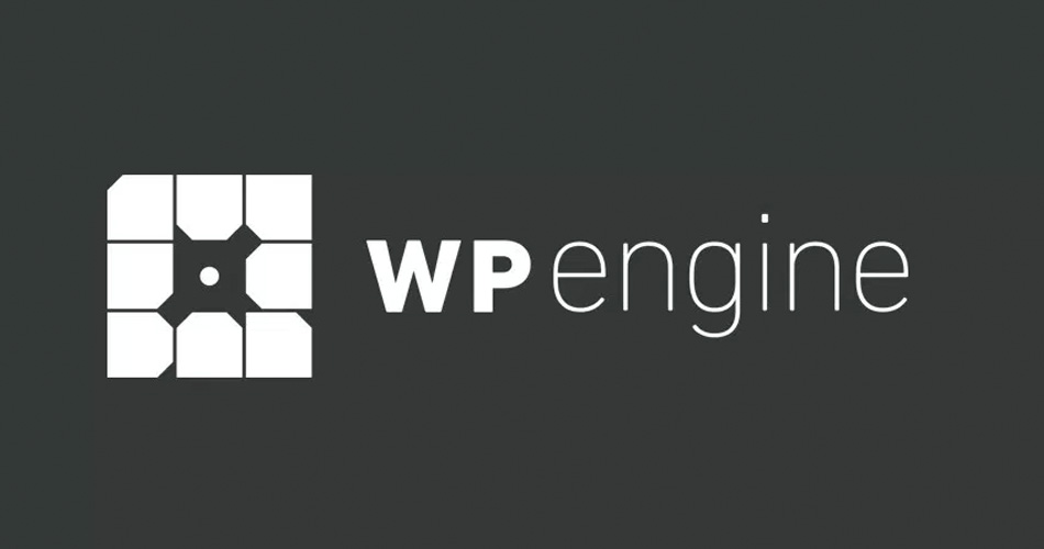 wp-engine-coupon-code