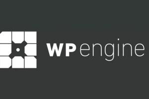 wp-engine-coupon-code