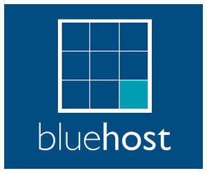 bluehost-coupon