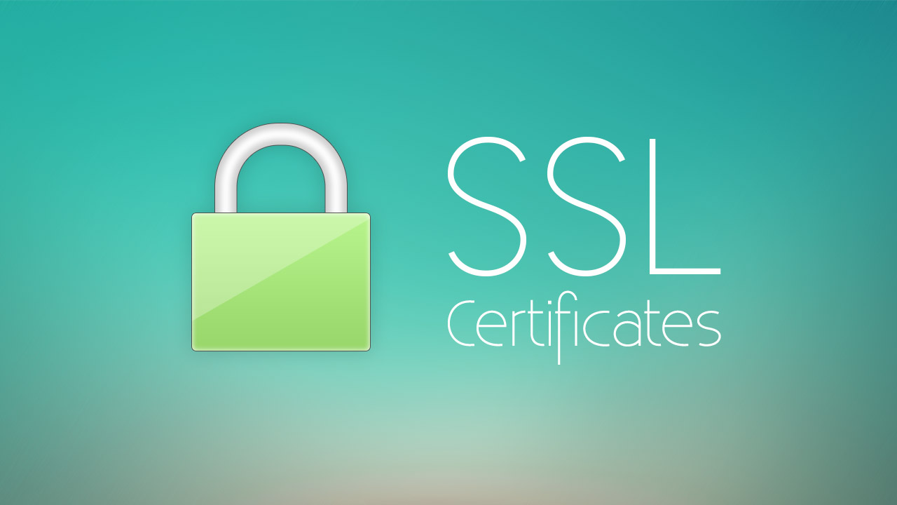 Cheap SSL Shop SSL Certificates Coupons Offers – Save up to 90% off