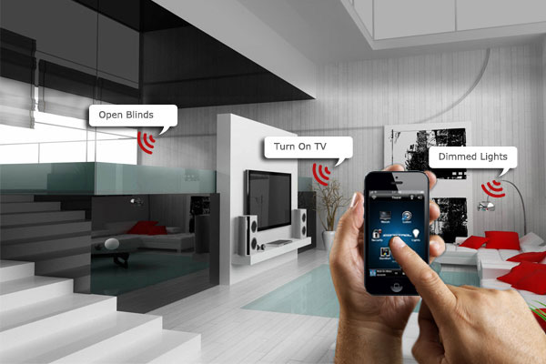 home-automation-startups