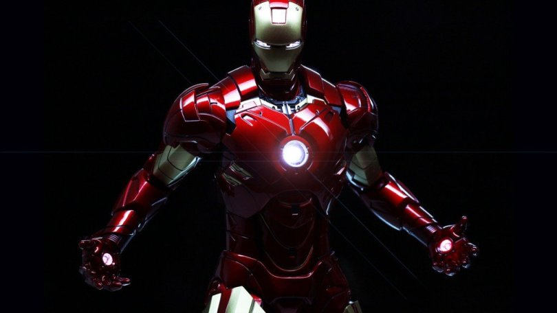 iron-man-suit