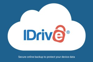 iDrive Cloud Storage: Pros and Cons
