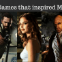 10 Popular Video Games That Inspired Successful Movies