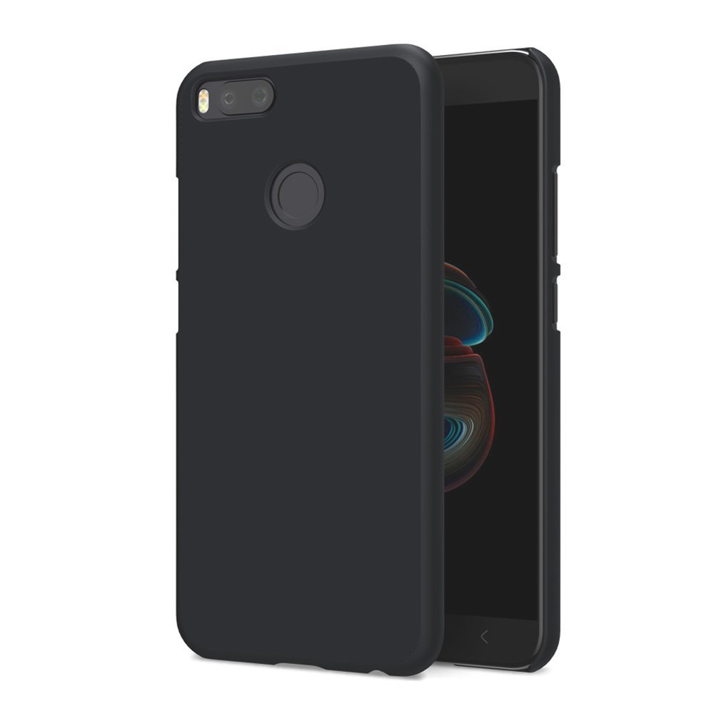 Top 5 Xiaomi Mi A1 Back Cover and Cases