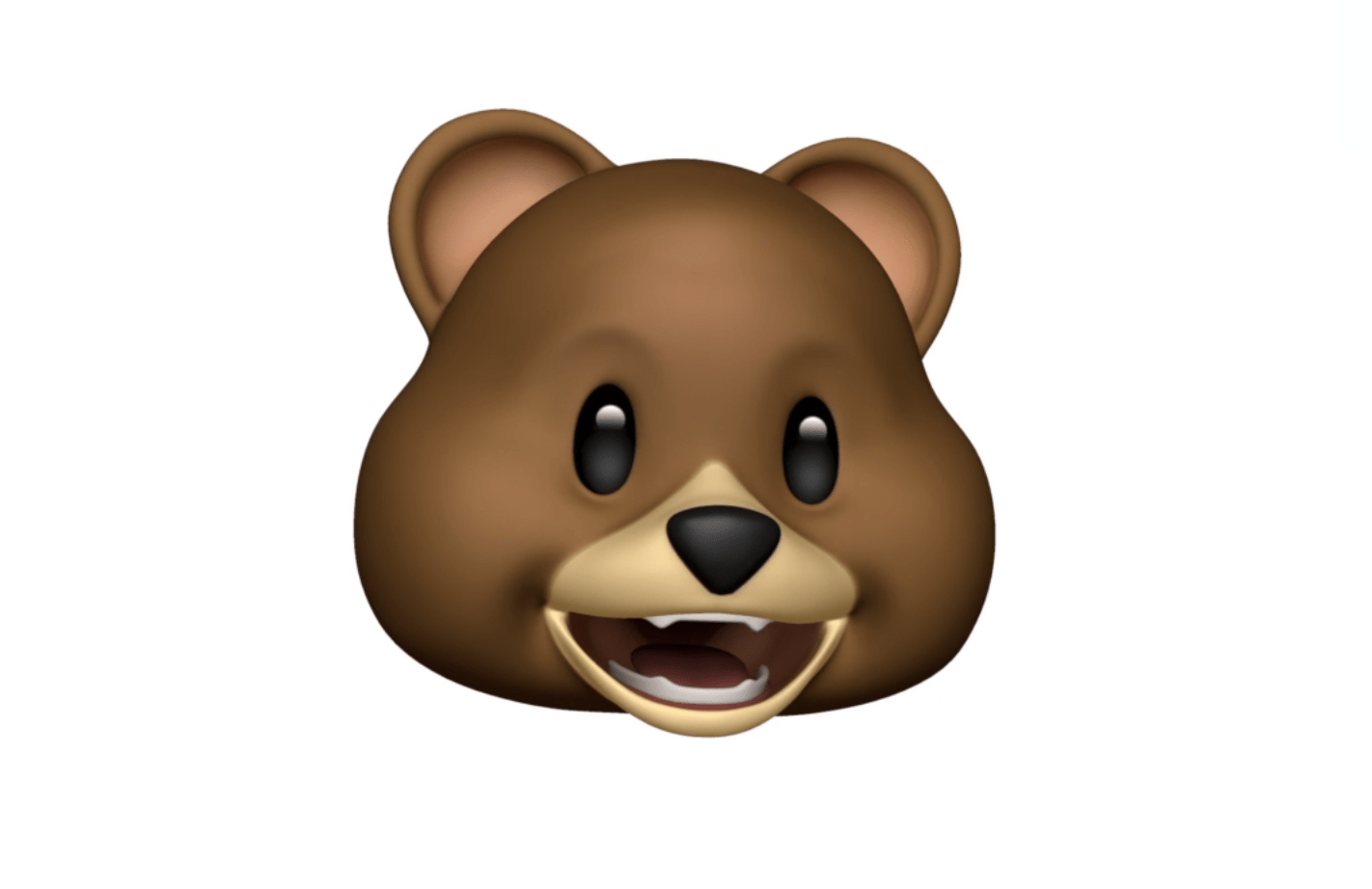 Apple releases iOS 11.3 with Battery Management. New Animoji and More