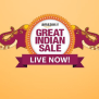 Amazon Great Indian Sale 2019 Handpicked Deals