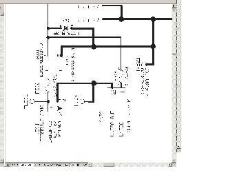 STK394-250 PDF