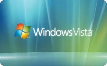 como-acelerar-windows-vista