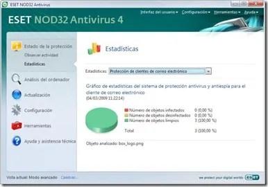 descargar-nod32-gratis