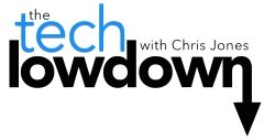 The Tech LowDown