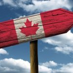 move to canada without job offer