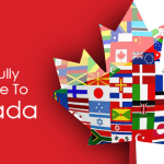 how to permanently migrate to canada