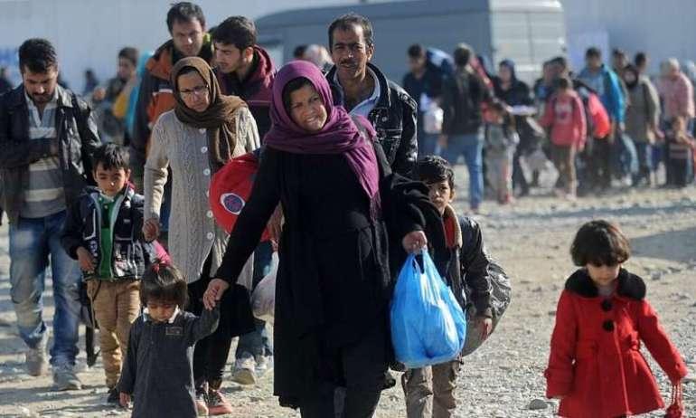 Easily Migrate to european countries
