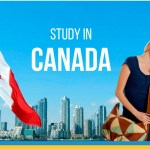 Essential Things International Students Need To Study In Canada