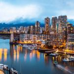 best cities in Canada for immigrants