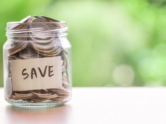 How To Save Money During College In Canada