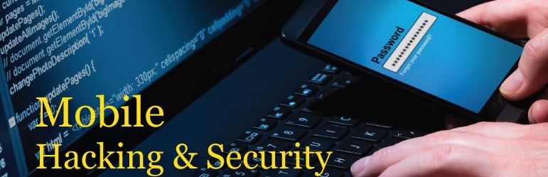 Mobile Phone Security Tips. Smartphone Can SPY On You