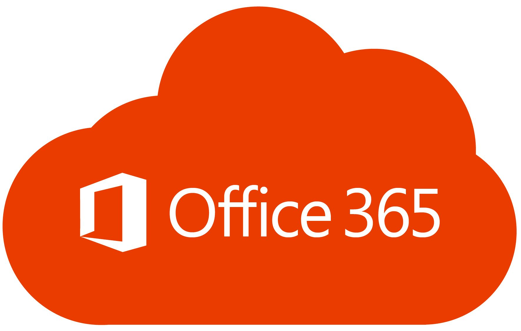 Office 365 gives you all productivity app of Microsoft which includes Word, Excel, Powerpoint, Outlook, and Onedrive.