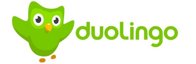 Duolingo is a totally free app which helps in learning different languages. The supported languages are Spanish, French, German, Portuguese, Italian, Irish, Dutch, Danish, and English.