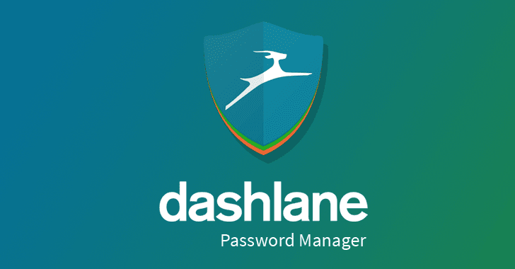 Best Password Manager 2020.Best Password Managers For Desktops And Mobiles 2020