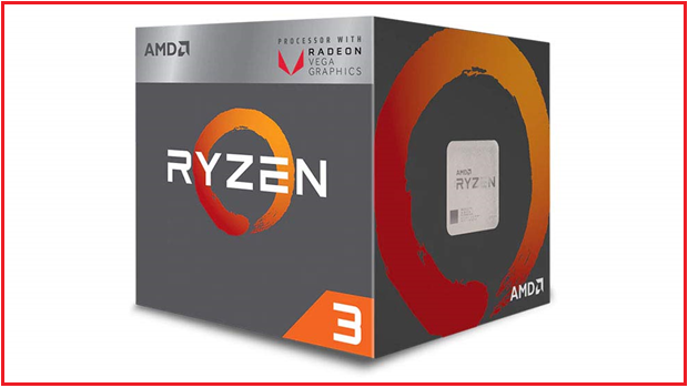 Best Gaming Processor 2020.Build Best Ryzen Budget Gaming Pc In 2020 Techlurn