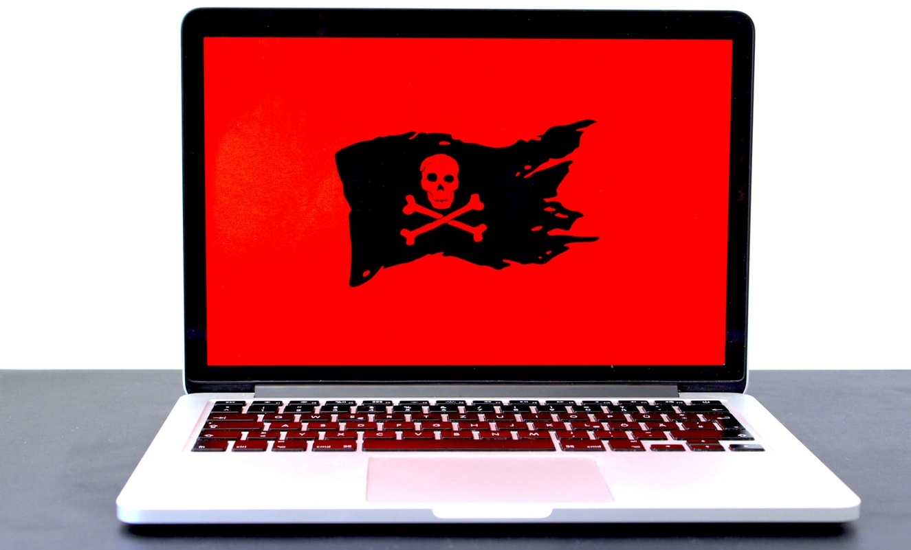 Try Out These New Weapons in the Fight Versus Ransomware