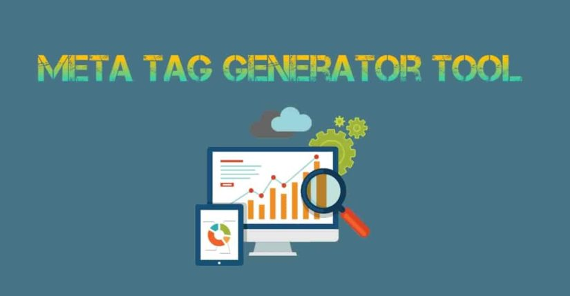 blogger meta tags generator, blog description generator, Meta Tag Generator For Blogger, meta tag generator tool for blogger, blogger meta tag generator, meta tags generator tool,
