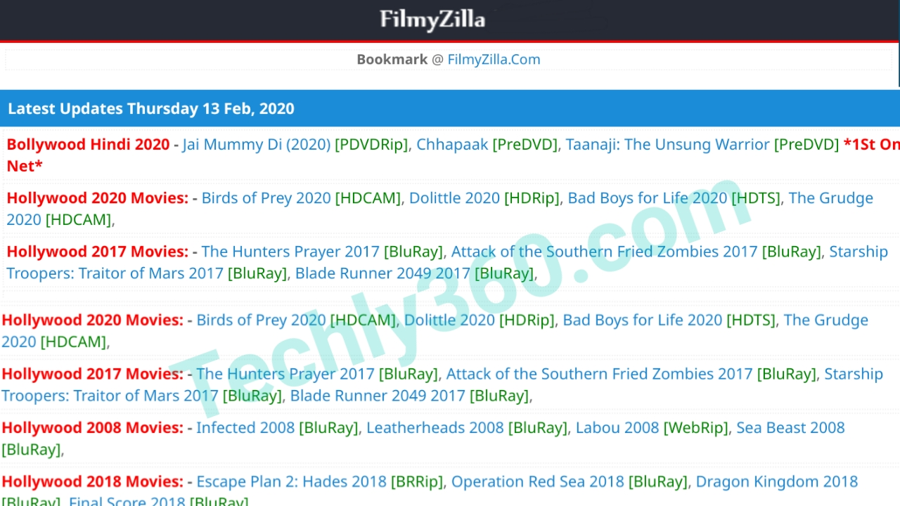 Filmyzilla 2020 Full Hd Download Tamil Movies In Hindi