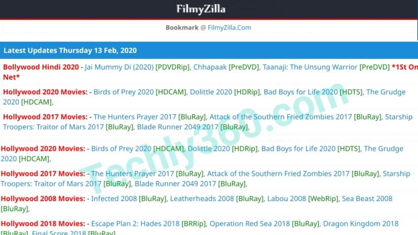 Filmyzilla New Link 2020, Filmyzilla Top Categories, filmyzilla Movie Download Link, Hindi Dubbed Hollywood and Tamil HD, Filmyzilla Bollywood 2020, Filmyzilla Punjabi Movies, Filmyzilla Tamil Movies