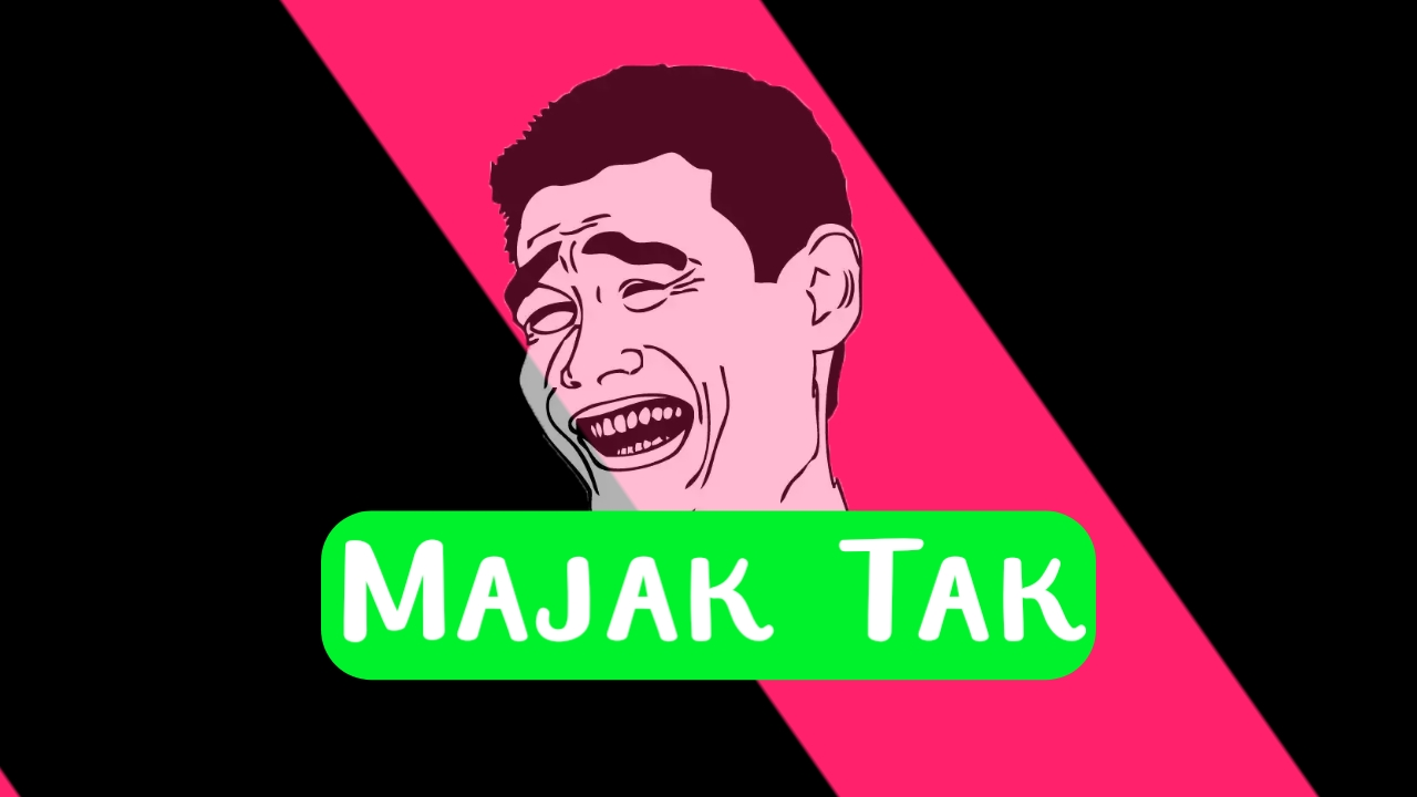 majak tak, Majak Tak jokes, majak tak image, majak tak pic, majak tak jokes image download, majak tak jokes image, Majak Tak status, Majak Tak in hindi, Majak Tak funny jokes, Majak Tak shayari, majak tak app download