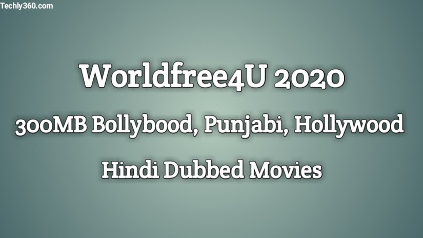 WorldFree4u 2020, 300MB Bollywood, Download 300MB Movies Dual Audio, online movie watching, WorldFree4u 2020, WorldFree4u Movies New Link 2020, worldfree4u punjabi movies, WorldFree4u Top Categories