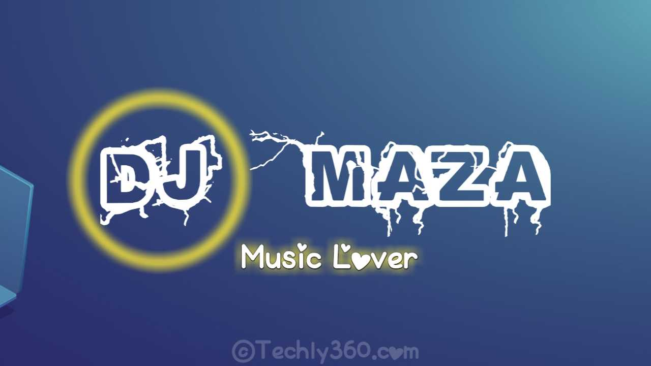 DJMaza 2021 Bollywood Movie Songs MP3 Music & Videos Download