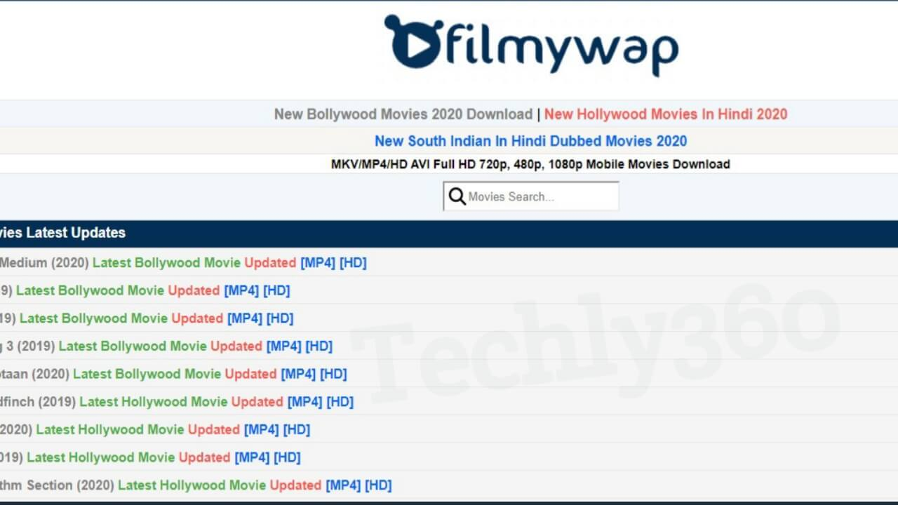 filmywap 2021, afilmywap, filmywap download movie, filmywap in bollywood, filmywap category, filmywap punjabi movie, web series