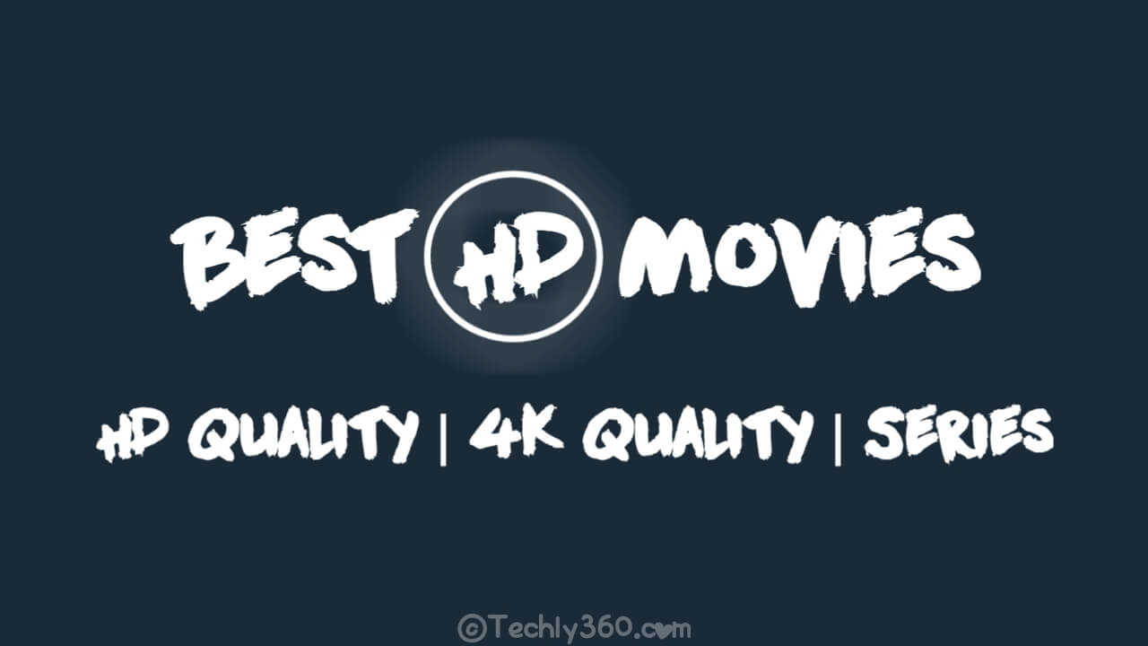 BestHDmovies 2021: Watch Bollywood Hollywood Movies BestHDmovie