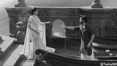Kalank Full Movie Download Filmyhit in Hindi