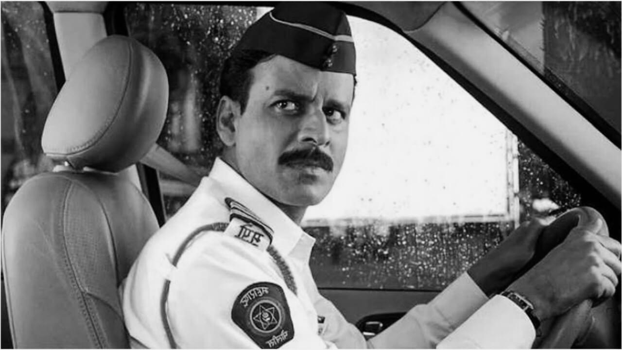 Bhonsle Full Movie Download Filmyzilla in Hindi, Bhonsle Movie Download 720p Filmywap, Index of Bhonsle Movie Download, Bhonsle 300mb Movie Download, Bhonsle Full Movie Sony Liv