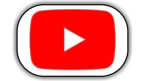 Youtube Se Jio Phone me Online Movie Kaise Dekhe