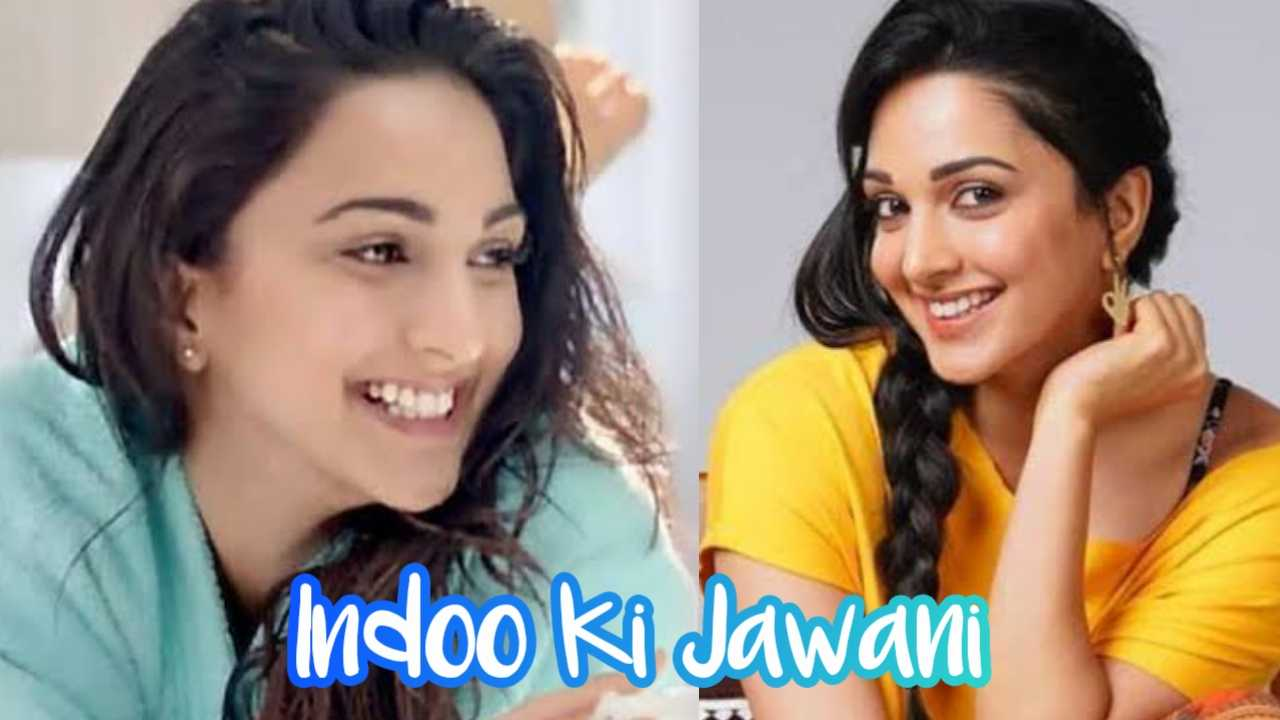 Indoo Ki Jawani Full Movie Download Filmyzilla, Indoo Ki Jawani Movie Online Dailymotion, Indoo ki Jawani Movie Download Tamilrockers, Indoo Ki Jawani Full Movie Download Filmywap in Hindi, Indoo Ki Jawani 1080p HD Movie download, Indoo Ki Jawani Full Movie Netflix