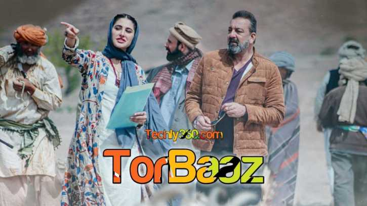 Torbaaz Full Movie Download Filmyzilla 720p, Torbaaz Movie Download Tamilrockers HD, Torbaaz Sanjay Dutt Movie Filmywap 1080p