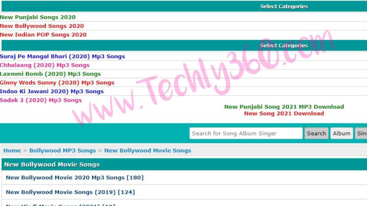 Webmusic 2021 A To Z Hindi Bengali English Song Download Mp3 Bollywood songs download mp3 of 2020. z hindi bengali english song download mp3