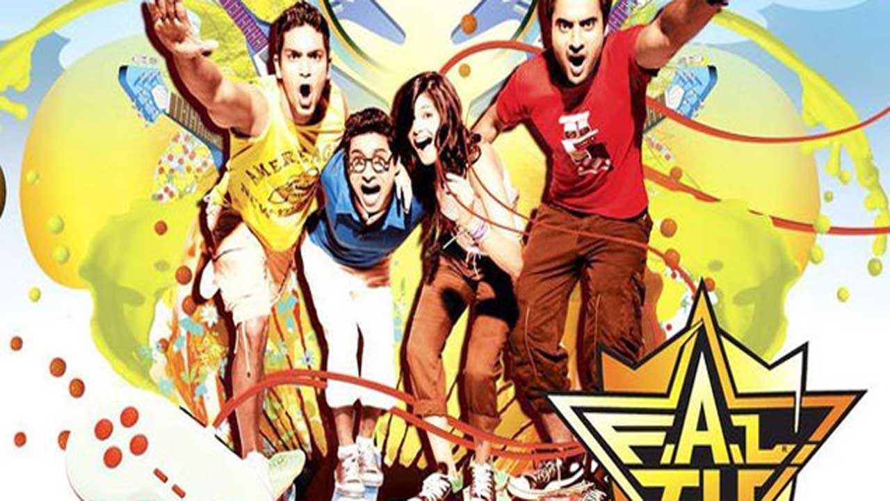 Faltu Movie Download in Hindi Filmyzilla 720p Filmywap, Tamilrockers
